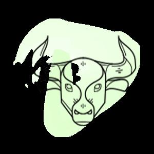 http://zastros.com.br/wp-content/uploads/2018/02/horoscope_white_02.png