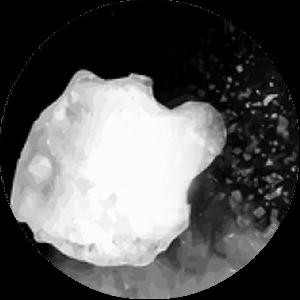 http://zastros.com.br/wp-content/uploads/2018/04/planet_03.png