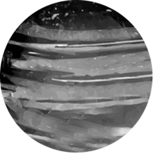 http://zastros.com.br/wp-content/uploads/2018/04/planet_04.png