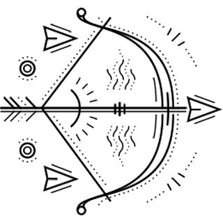 http://zastros.com.br/wp-content/uploads/2018/05/sagittarius.png