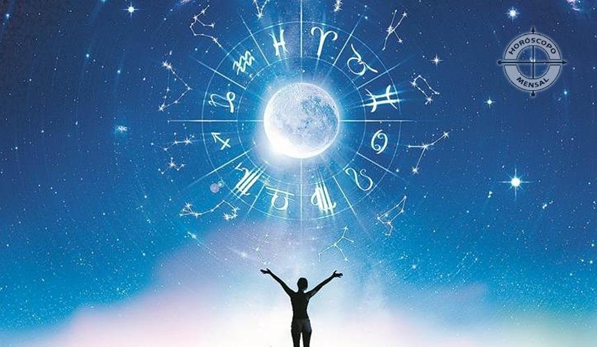 http://zastros.com.br/wp-content/uploads/2019/01/horoscopo-mensal.jpg