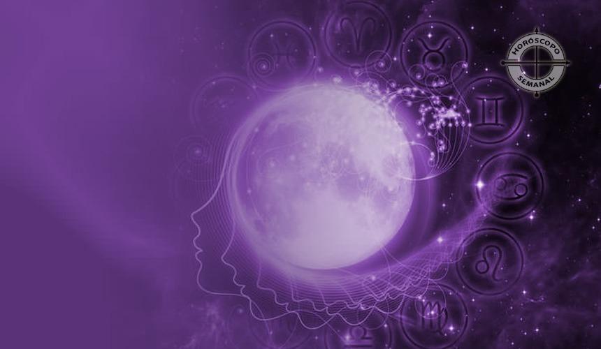 http://zastros.com.br/wp-content/uploads/2019/01/horoscopo-semanal.jpg