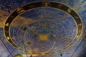 http://zastros.com.br/wp-content/uploads/2019/03/signos-zodiaco.png